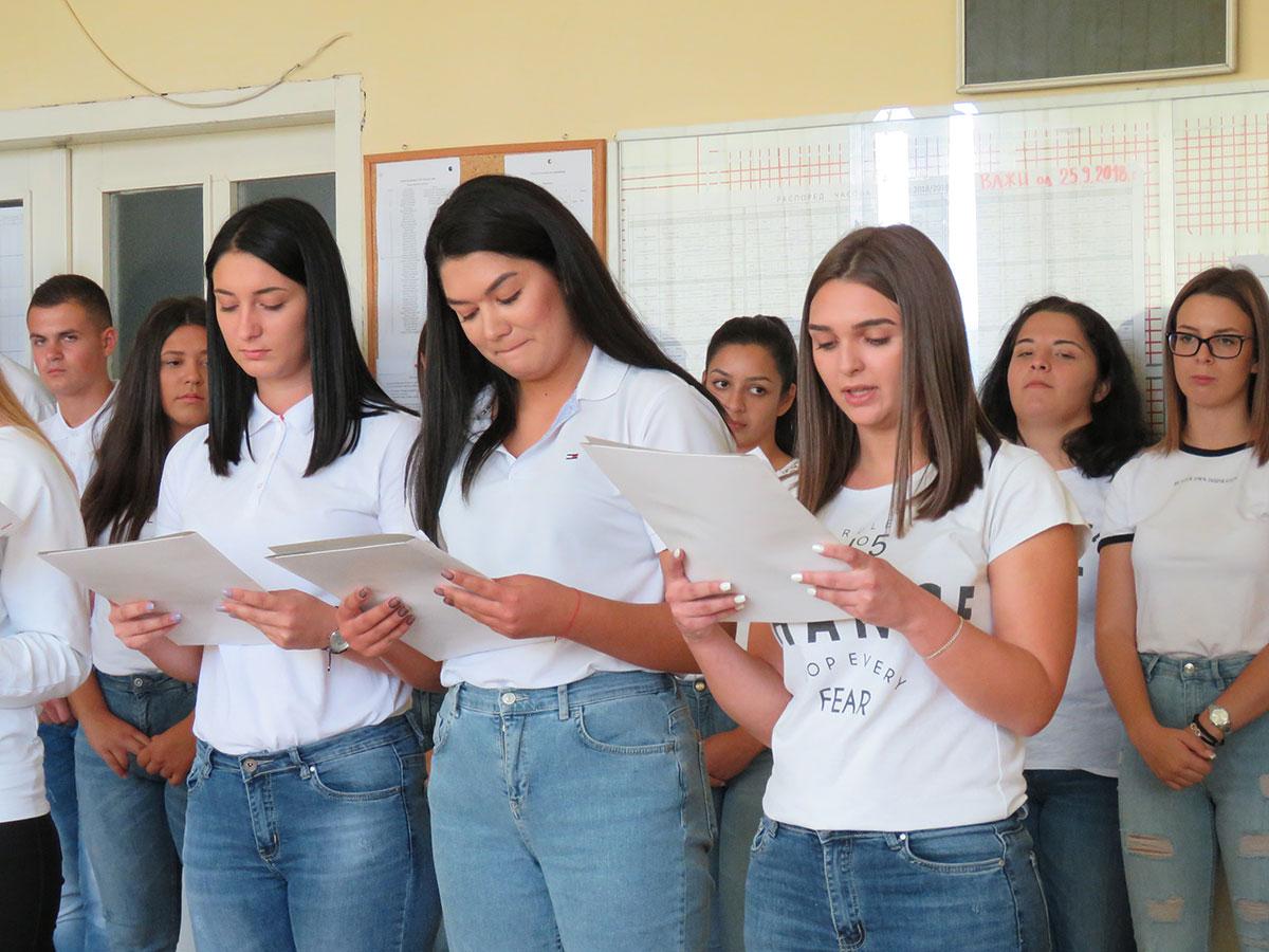 dan-skole-2018-19