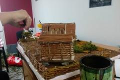 maketa-festival-nauke (24)