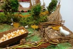 maketa-festival-nauke (66)