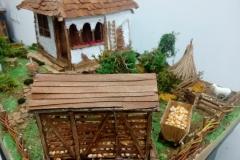 maketa-festival-nauke (70)
