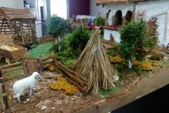 maketa-festival-nauke (74)