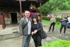 manastir-poganovo-11