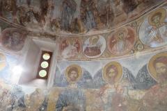 manastir-poganovo-12