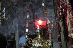 manastir-poganovo-13