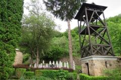 manastir-poganovo-15