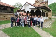 manastir-poganovo-17
