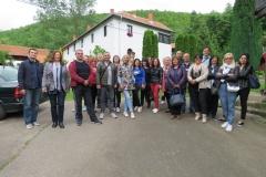 manastir-poganovo-2