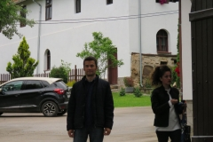 manastir-poganovo-20