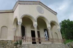 manastir-poganovo-25