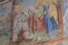 manastir-poganovo-26