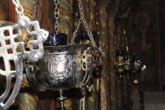 manastir-poganovo-27