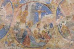 manastir-poganovo-28