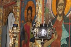 manastir-poganovo-29
