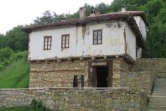 manastir-poganovo-30