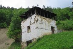 manastir-poganovo-38
