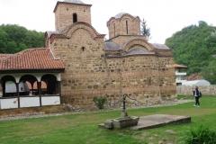 manastir-poganovo-40