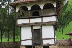 manastir-poganovo-41