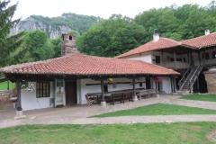 manastir-poganovo-42