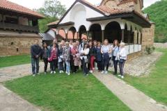 manastir-poganovo-43