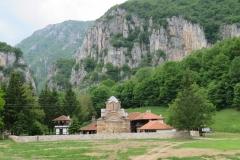 manastir-poganovo-46