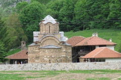 manastir-poganovo-47