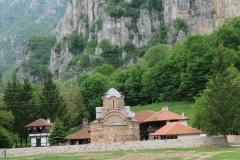 manastir-poganovo-48