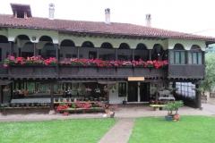 manastir-poganovo-9