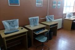 racunarski kabinet (01)