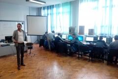 racunarski kabinet (11)
