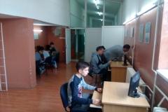 racunarski kabinet (15)