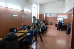 racunarski kabinet (18)