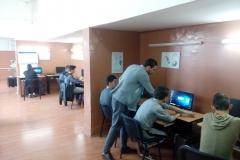 racunarski kabinet (19)