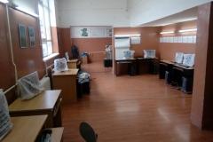 racunarski kabinet (2)