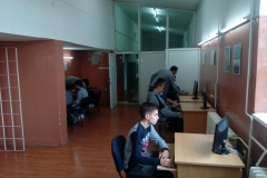 racunarski kabinet (20)