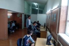 racunarski kabinet (21)