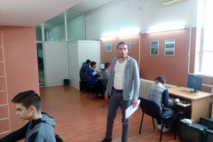 racunarski kabinet (22)