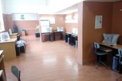 racunarski kabinet (3)