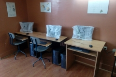 racunarski kabinet (4)