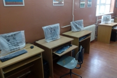 racunarski kabinet (5)