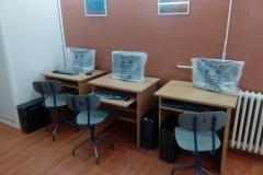 racunarski kabinet (8)