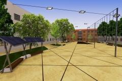 renoviranje-dvorista-skole-1
