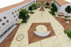 renoviranje-dvorista-skole-11