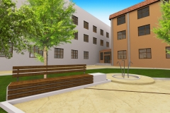 renoviranje-dvorista-skole-12