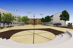 renoviranje-dvorista-skole-2