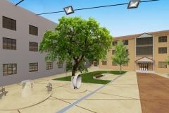 renoviranje-dvorista-skole-3