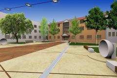 renoviranje-dvorista-skole-4