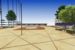 renoviranje-dvorista-skole-6