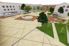 renoviranje-dvorista-skole-7