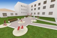 renoviranje-dvorista-skole-8