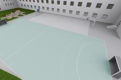 renoviranje-dvorista-skole-9